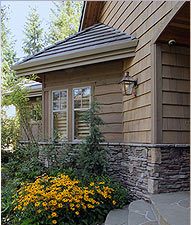 Premier Forest Products Cedar Wood And Cedar Products
